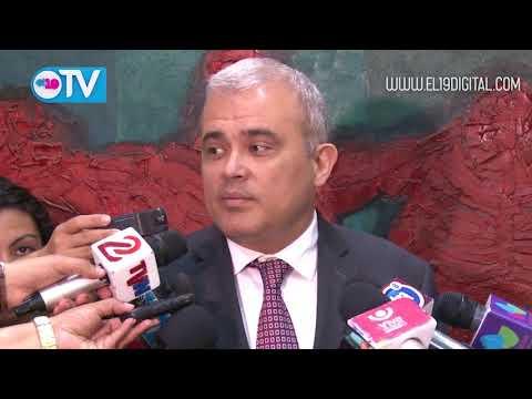 Gobierno de Nicaragua y Avicultores coinciden en avance de la producción avícola