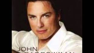 John Barrowman - Your song