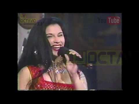 Olga Tañon - Es Mentiroso (Especial Presentación)