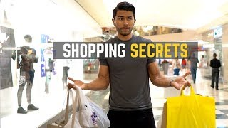 6 Shopping Secrets Brands DON'T Want You to Know!