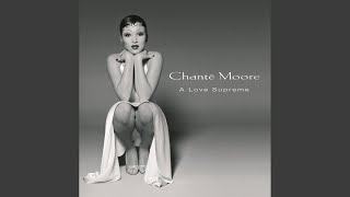Chante Moore Free Video