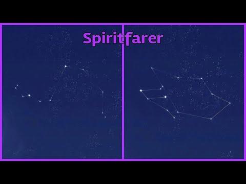 Spiritfarer/Goodbyes/E17