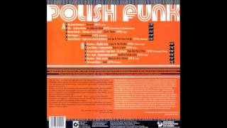 Various - Polish Funk Of The 70's / 02 - Grupa ABC - Za Dużo Chcesz