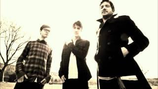 Demons - Fenech Soler (remix)