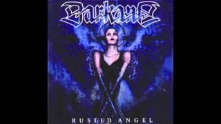 Darkane-A Wisdoms Breed