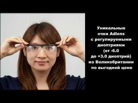 2 глаз и зрение оптическая система глаза