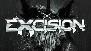 EXCISION - Sleepless ft. Savvy