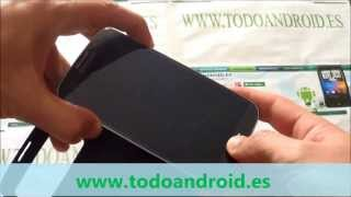 Odin3 v3 10 7 how to flash samsung phone Official Android