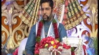 Part 52 of Shrimad Bhagwat Katha by Bhagwatkinkar Pujya ANURAG KRISHNA SHASTRIJI (Kanhaiyaji)