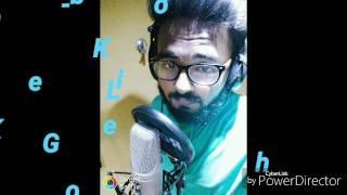 Labon Ko - KK ft. Shikhar Singh
