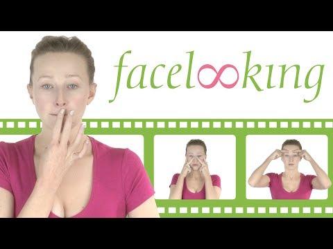Les particularités de la structure de la peau de la personne dans la cosmétologie
