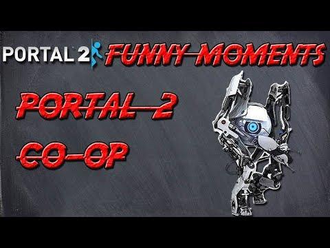 Nogoodgamer Intro Video