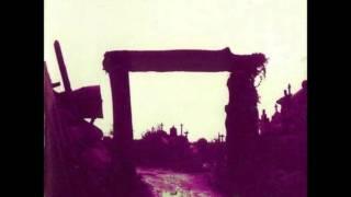 Dreadful Shadows - Buried Again