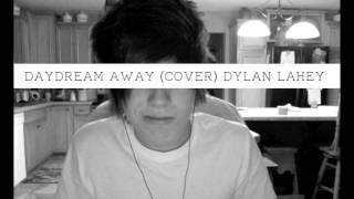 Daydream Away (All Time Low Cover)