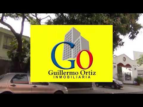 Casas, Venta, Prados del Norte - $390.000.000