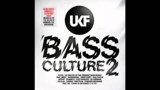 Bass Culture 2 - UKF [Download]