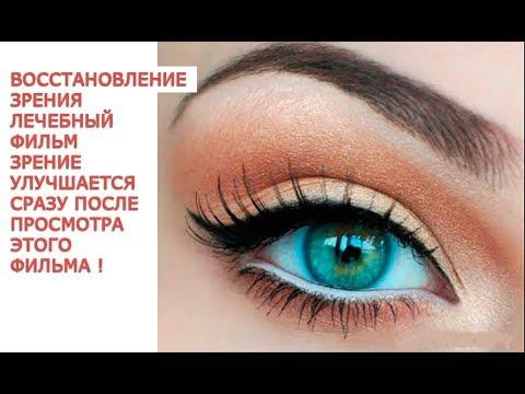 Глазные капли для от дальнозоркости