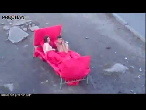 Si hanno rapporti sessuali per le video lezioni prima volta