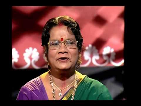 Mo Kanthe Jagannath- Shantilata Chhotray 2 - Kanak News