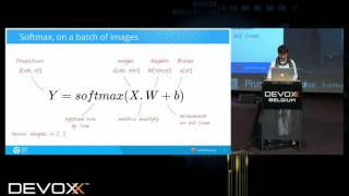Tensorflow and deep learning - without a PhD by Martin Görner
