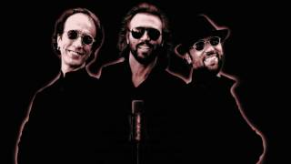 Bee Gees -  Immortality