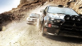 Dirt 4 Review PS4 - First Impression (Buy Or Not - Performance Analysis)