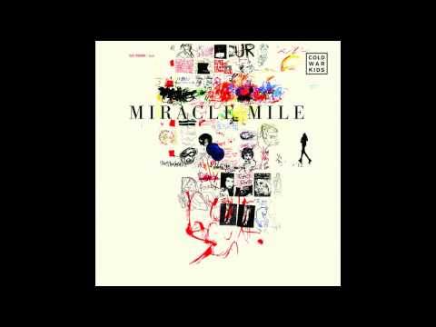 •· Free Watch Miracle Mile