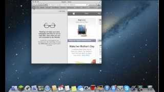 how to remove reading list from safari