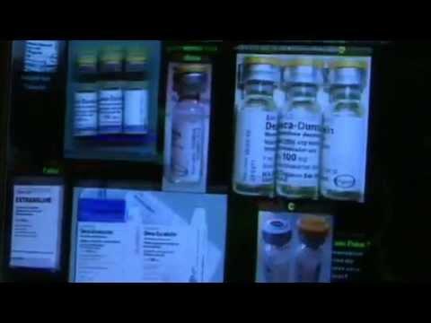 Skin-kap die Creme die Rezensionen die Schuppenflechte