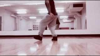 Mario - Somebody Else (Audio) ft. Nicki Minaj ft Chris brown