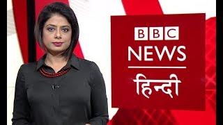 CAA के ख़िलाफ़ UK, USA में विरोध, मोदी सरकार की छवि पर होगा असर? BBC Duniya with Sarika (BBC Hindi)