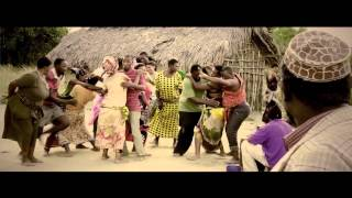 Mdundiko 2013 Official Trailer High Quality Mp3