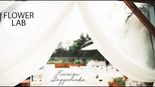 Wedding Decorations : How To Decorate A Wedding Hall ! WEDDING CEREMONY ! WEDDING ARCH