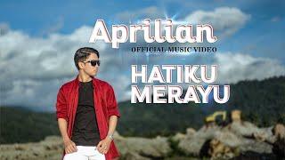Download lagu Aprilian Hatiku Merayu Mp3