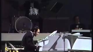 Cindy   Bert   Geh die Strasse 1972 Video