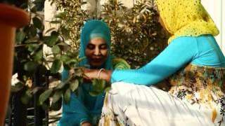 ጀዛእ (Jeza' New Islamic Ethiopian Family Film)