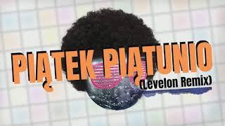 Menago   Piątek Piątunio (Levelon Remix)