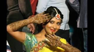 Kannada Hero Yash radhika Pandit Marriage Photos | Wedding Album