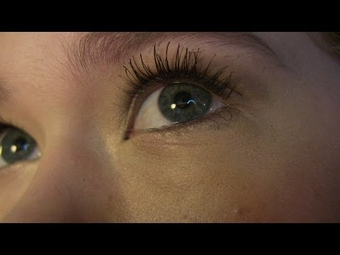 High Impact Mascara by Clinique #3