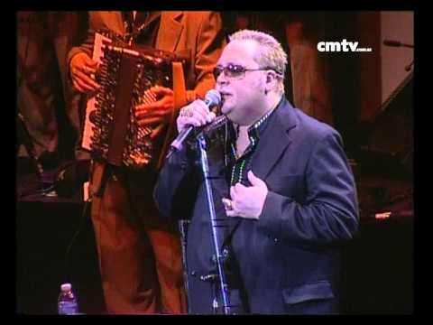 Leo Mattioli video Le pido a Dios - Gran Rex - 2010