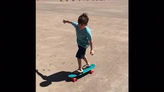 ddfe51a4bbb4 Super Skate maneiro no Oscar Niemeyer