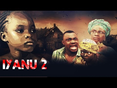 Iyanu [Part 2] - Latest 2015 Nigerian Nollywood Drama Movie (Yoruba Full HD)