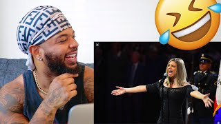 Top 10 Stars Who Destroyed Their Careers On Live TV | Reaction