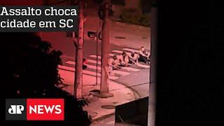 Crime em Criciúma: 'É preciso uma melhora na capacidade investigativa', diz especialista