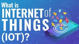 What is Internet of Things (IoT) 2019?   IoT Devices & Platform in 2019   Applications of IoT