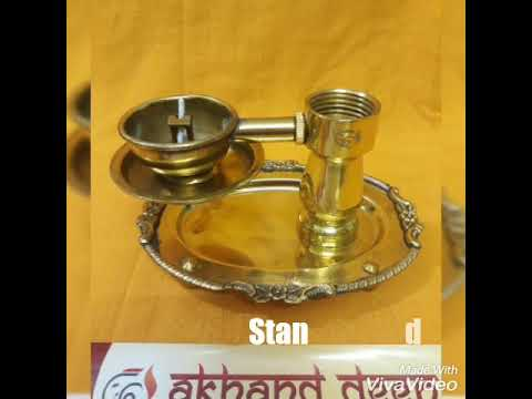 Akhand Deepak