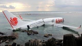 Авиакатастрофы: Инженерные ошибки (Совершенно секретно ) Документальный фильм