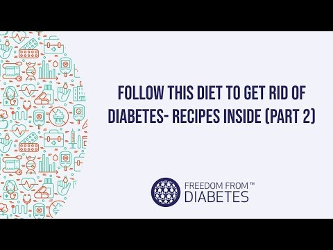 Brauner Zucker, ob es für Patienten mit Diabetes möglich ist