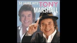 Tony Marshall - Nochmal Will Ich Dich Nicht Verlier'n