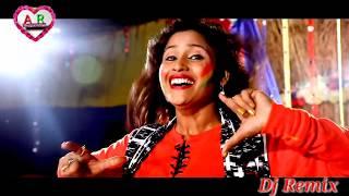 Le Photo Le Hindi Holi Song, Khushboo Uttem Hit 2019 Dj Remix Song